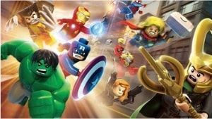 lego marvel super héroes
